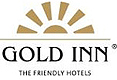 THE FRIENDLY HOTELS