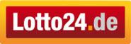 Lotto24 Erfahrung