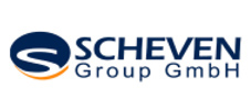 SCHEVEN Group GmbH - Real Estate Investment